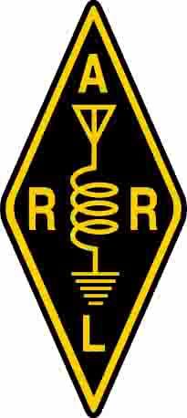 Big Island ARRL News | Latest Amateur Radio news-information