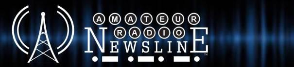 Amateur Radio Newsline